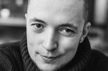 """Журналист назвал """"балбесами"""" украинцев, едущих в Россию"""