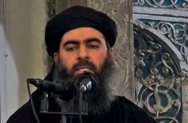 В Ираке лидеру ИГИЛ подсыпали яд – СМИ