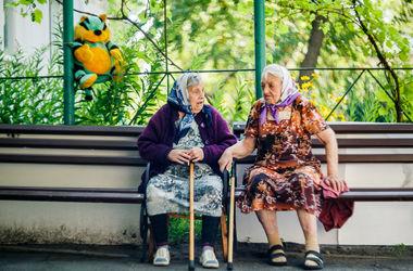Украинцам придется платить новый налог: когда и как заработает пенсионная реформа