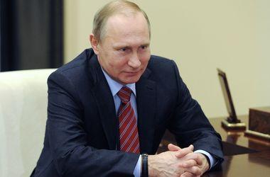 Путин выдвинул США ультиматум