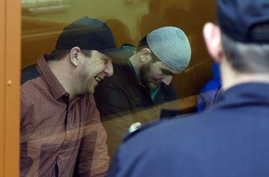 Суд по делу об убийстве Немцова: оружия и заказчика нет