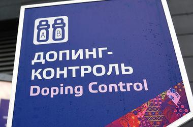 Хакеры опубликовали документы WADA об употреблении допинга еще двумя олимпийскими чемпионами