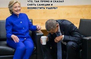 Путинский ультиматум: мнения политологов и блогеров