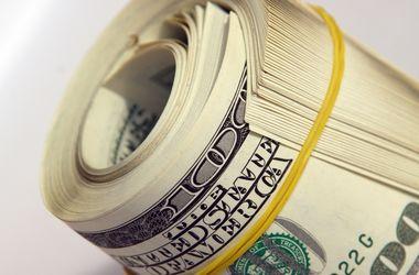 В Украине изменится курс доллара: прогноз аналитиков