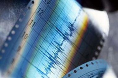 Калифорнии предрекли мощнейшее землетрясение