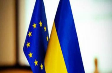 СМИ назвали возможную дату саммита Украина-ЕС