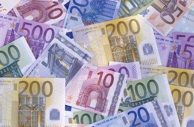 Украина получит 200 млн евро от ЕС