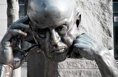 Ученые выяснили, от чего зависит размер головы