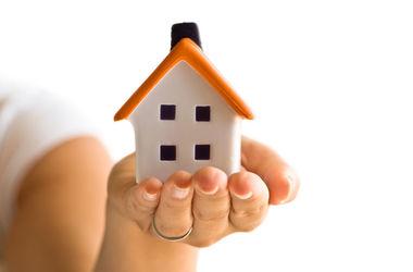 Налог на недвижимость: кому и за что придется платить штрафы