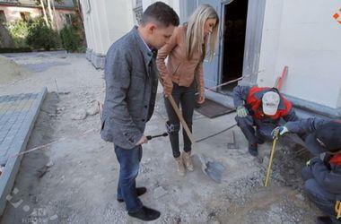 Сложности профессии: с чем сталкивается работник ЖКХ в Украине