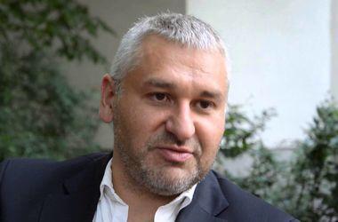 Фейгин: Дело против Сущенко может затянуться не на один месяц