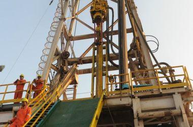 Украина сама себя обеспечит газом - Кистион