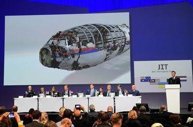 """Международный отчет по """"Боингу-777"""" вызвал большую панику в Кремле - Atlantic Council"""
