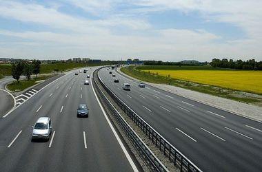 """Завтра Рада может дать """"зеленый свет"""" новым дорогам в Украине"""