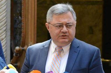 В Грузии заявляют, что РФ может устроить провокации перед выборами