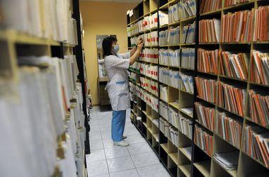 Личные врачи и страховки: план реформы медицины на три года