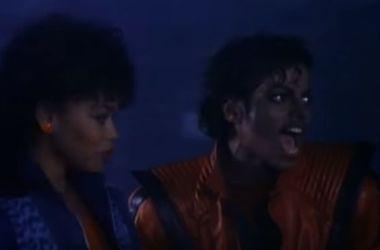 """Умер знаменитый автор хита """"Thriller"""" Майкла Джексона"""