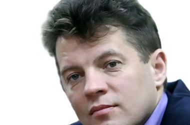 Контактная группа в Минске обсудила задержание Сущенко