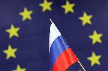 Германия готовит новые санкции против России - СМИ