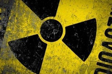 Под Москвой хотят построить огромное ядерное убежище – СМИ