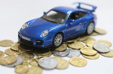 Автокредиты ощутимо подешевеют в следующем году: прогнозы экспертов