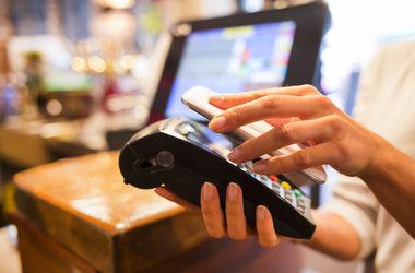 В Верховной Раде задумались об использовании планшетов и смартфонов как альтернативных кассовых аппаратов
