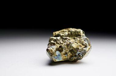 Астрономы выяснили, откуда взялось золото на Земле