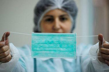 Когда в Украине начнется эпидемия гриппа: прогноз вирусолога