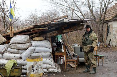 ОБСЕ подтвердила разведение военных возле Петровского