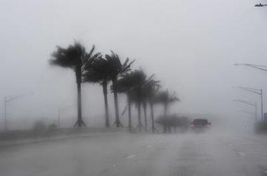 """Жертвами урагана """"Мэттью"""" стали 478 человек. Фото: AFP"""