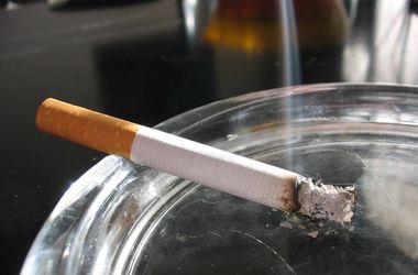Как в Европе: через восемь лет сигареты в Украине будут стоить 80-90 грн