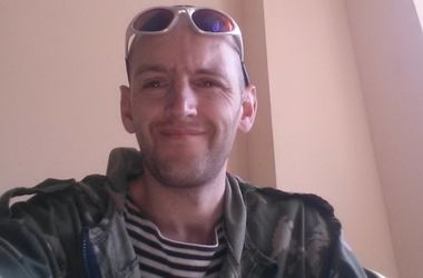 Британец предстал перед судом за поддержку боевиков на Донбассе