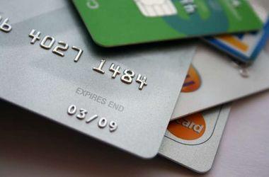 В НБУ рассказали, сколько в Украине по-настоящему защищенных банковских карт