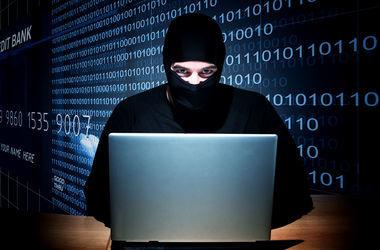 США предъявили официальные обвинения РФ в хакерских атаках