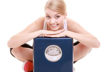 ТОП-10 способов похудеть как можно быстрее