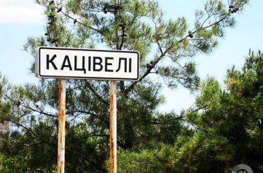 Россия планирует использовать полигон в Крыму для экспериментов