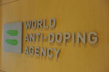 Будет создан новый орган по тестированию спортсменов на допинг