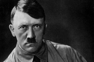 Шотландский историк заявил, что нашел первую автобиографию Адольфа Гитлера