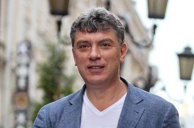 Немцов доказал, что можно быть патриотом России и другом Украины одновременно – Порошенко
