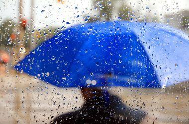 Синоптики рассказали, когда прекратятся дожди