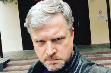 Валдис Пельш назвал российских журналистов