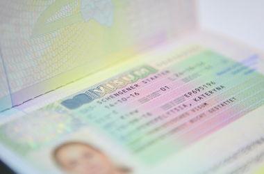 """Новый посол ЕС об отмене виз для Украины в ноябре: """"Не могу сказать """"да"""" или """"нет"""""""