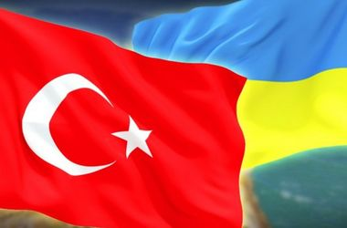 Насиров рассказал об активной торговле Украины с Турцией