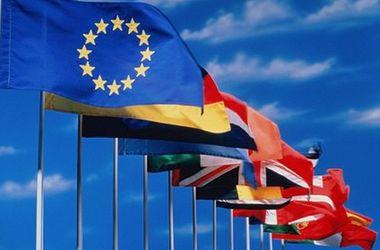 Мингарелли признал, что в ЕС есть страны, которые не хотят продлевать санкции против России