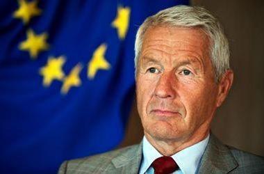 Ягланд рассказал, чего не хватает для выполнения Минских соглашений