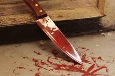 В Одесской области мужчина замаскировал убийство своего сотрудника под суицид