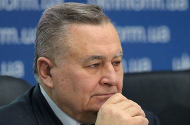 Марчук объяснил, почему разведение сил на Донбассе еще не означает начало перемирия