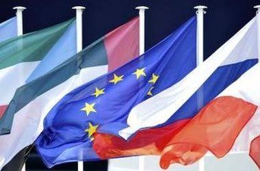 Лидеры ЕС выступили за продление санкций против России, но с сохранением диалога