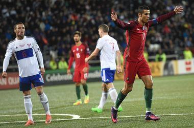 Isländische fußballnationalmannschaft aron sigurðarson