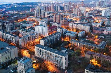 В Киеве запустят школу для урбанистов